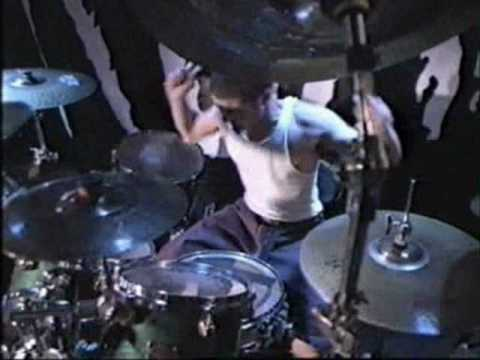 KORN - Break Some Off Video
