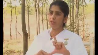 Awakening with Brahma Kumaris-Money Cannot buy everything-Suresh Oberio with BK Shivani Ep-2