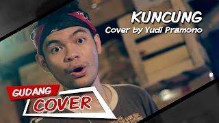 Video Kuncung (Cover by Armonie) | Gudang Cover download MP3, 3GP, MP4, WEBM, AVI, FLV Desember 2017