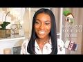 How To Save & Buy Your 1st Home   Jade Vanriel