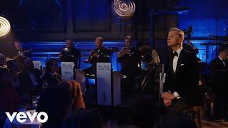 Max Raabe, Palast Orchester - Ich schlaf am besten neben Dir (MTV Unplugged)