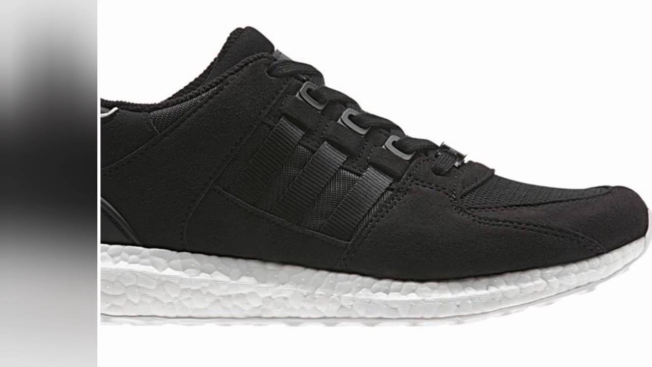 online retailer 6ef35 1a26c ADIDAS EQT SUPPORT 9316 BOOST PACK - YouTube