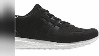 adidas eqt support 93 16 boost pack