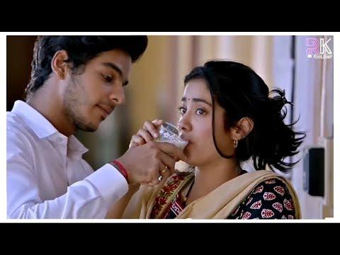 New Whatsapp status Video Hindi Song   Romantic love ...