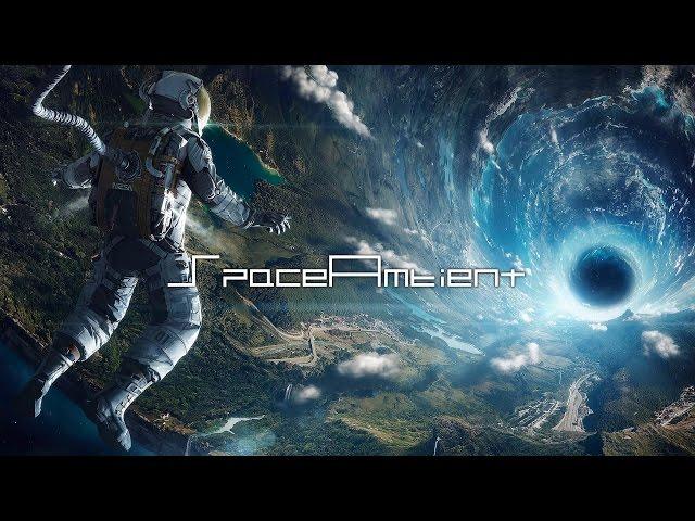 Stellardrone - Rendezvous With Rama [SpaceAmbient]