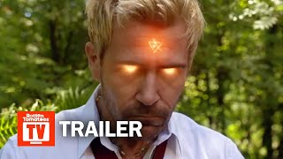 DC's Legends of Tomorrow Season 4 Extended Trailer | Rotten Tomatoes TV