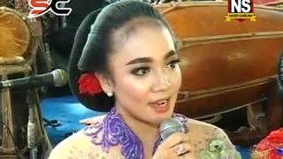 Spesial Langgam Sigrak Campursari Gayeng Abimanyu Music - Jombong Cepogo - Selo Community
