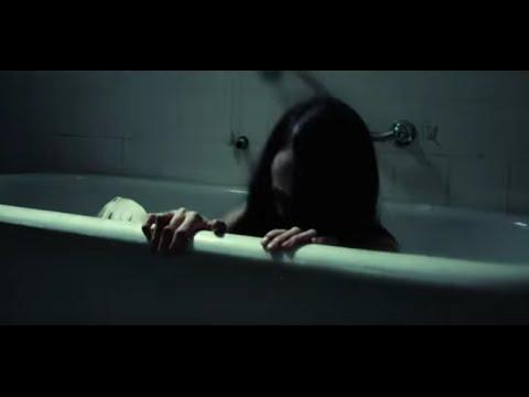 ASP – Dro[eh]nen aus dem rostigen Kellerherzen (Video Clip) [Verfallen - Folge 1: Astoria]