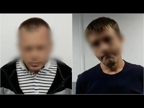 """Женщина поверила """"сыну"""" и перевела мошенникам почти 40 тысяч рублей"""