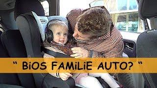 WORDT DiT ONZE NiEUWE AUTO? 🙈🚙⁉️ | Bellinga Familie Vlog #907