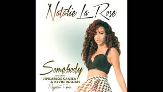 Somebody feat. Jencarlos Canela and Kevin Roldan (Reggaeton Remix) (Official Audio)