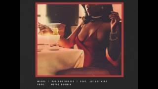 Migos - Bad and Boujee (feat. Lil Uzi Vert) [Radio Clean Edit]