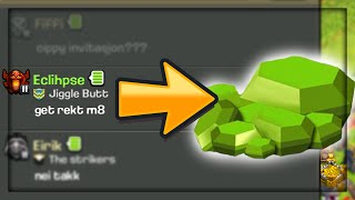 Clash of Clans – ROASTING PEOPLE FOR FREE GEMS!! CoC Ultimate Funny + Hilarious Roasts of 2016!!