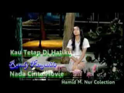 Randy Pangalila - Kau Tetap Di Hatiku (OST. Nada Cinta)