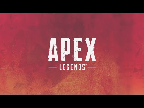 【APEX】色々とテストしながらー遊びます。