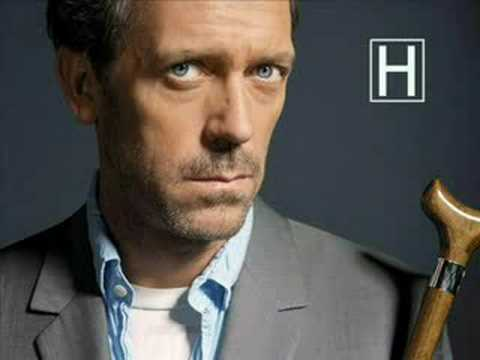 Dr. House theme -  full version