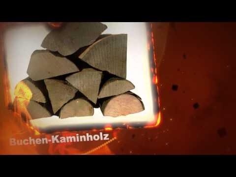 Brennholz, Kaminholz, Pellets, Briketts Und Anzünder