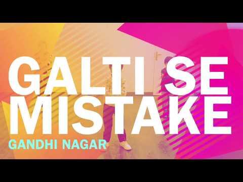 Jagga Jasoos: Galti Se Mistake Video Song   Ranbir, Katrina   Pritam, Arijit, Amit   Amitabh B