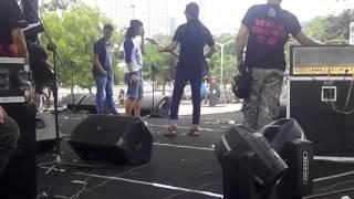 Lagi & Lagi Ahmad Dhani Ganti Vokalis Band Mahadewa