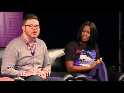 Can Hip Hop Save Us? Youth & School Culture | SXSWedu