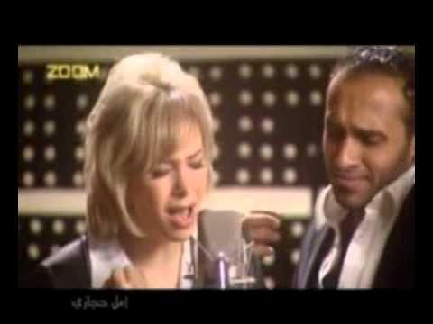 أوبريت الضمير العربي كاملة The Conscience of Arab full version