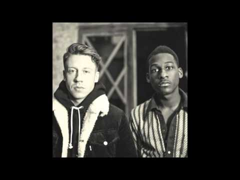 Macklemore & Ryan Lewis - Kevin feat. Leon Bridges