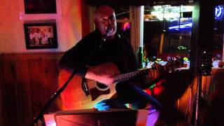 "Joe Roblee with Andy Watkins - ""Ventura Highway"""