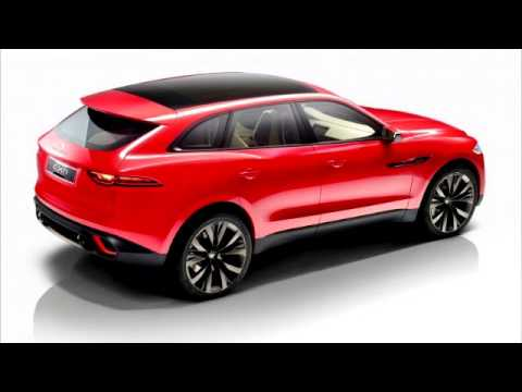 2018 jaguar jeep. Interesting Jaguar Spice Bought Brand New Jaguar F Pace SUV 2018 For Jaguar Jeep