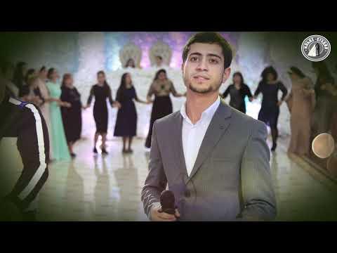 Группа Мардин Курдские Турецкие Песни