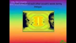Природа электромагнитных волн и аппарат CEМ TECH(Подробнее на сайте: cem-altermed.ru., 2014-07-25T15:38:17.000Z)
