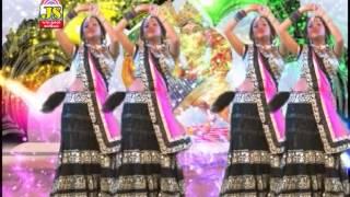 Bhatiji Ne Kadi Re | D J Raja Babu | Gujarati Hits