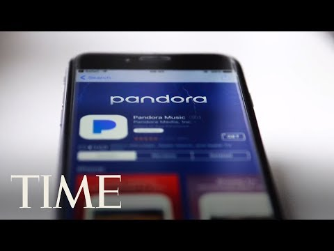 SiriusXM Announces Plans To Acquire Pandora For $3.5 Billion | TIME Mp3