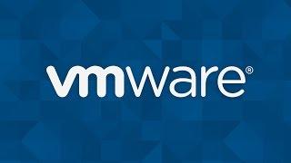 VMware Workstation 12 - Conectar USB a maquinas virtuales