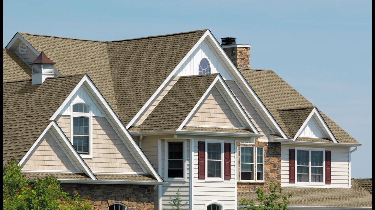 7 Popular Siding Materials To Consider: Best Roofers In Torrington CT