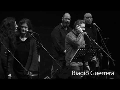 Catania Risuona - Trailer
