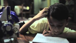 """Boleh tak?"" - Video Raya One Heart Creative Solution 2012 [HD]"