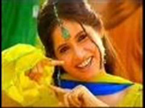 Miss Pooja Petrol.wmv