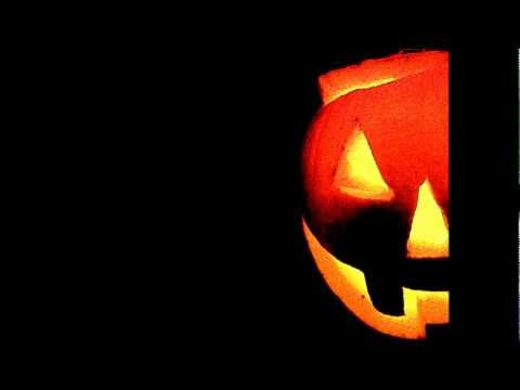 HALLOWEEN MUSIC DOWNLOAD MP3 - SCARY EVIL MUSIC FOR HALLOWEEN HAUNTS