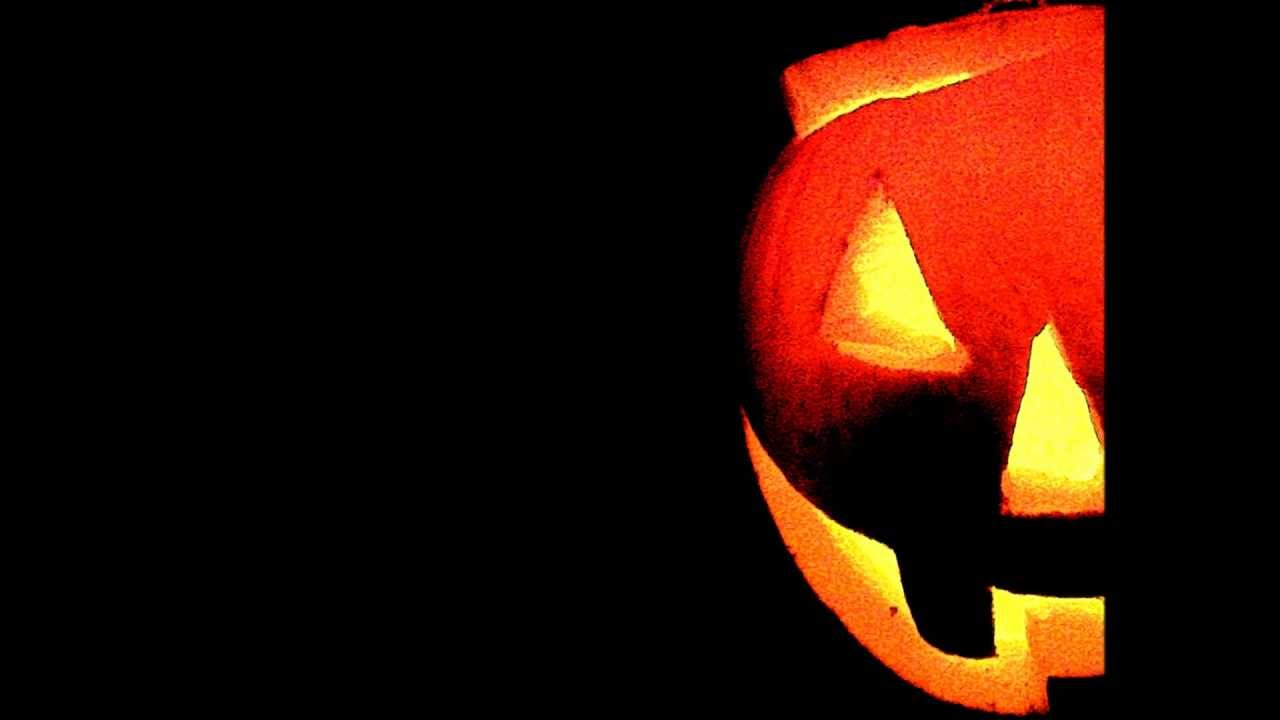 halloween music download mp3 scary evil music for halloween haunts - Scary Halloween Music Mp3