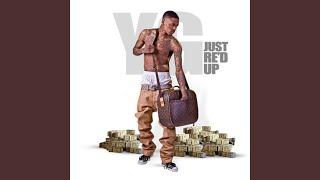 She Bad (feat. Ty$ & Rich Boy)