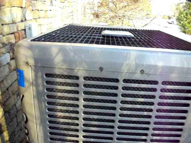 york heat pump. york heat pump