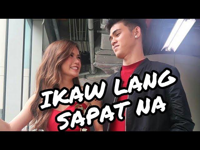 ikaw-lang-sapat-na-lyrics-by-maris-racal-song-for-inigo-pascual-jomabel-trapse