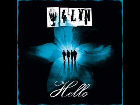 4Lyn - Hello