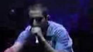 Sona Fariq - We Be On Fire (Live)