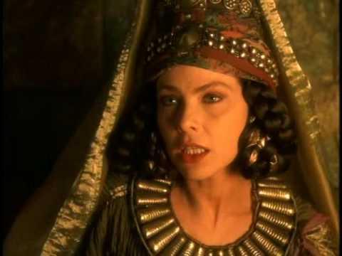 Ester - A História do Judeu Mardoqueu (Filme Completo)