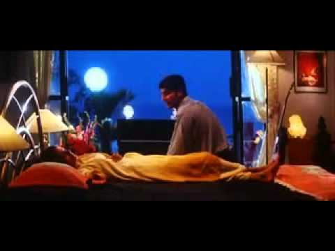 Kadhal Desam Thendrale   YouTubeJ