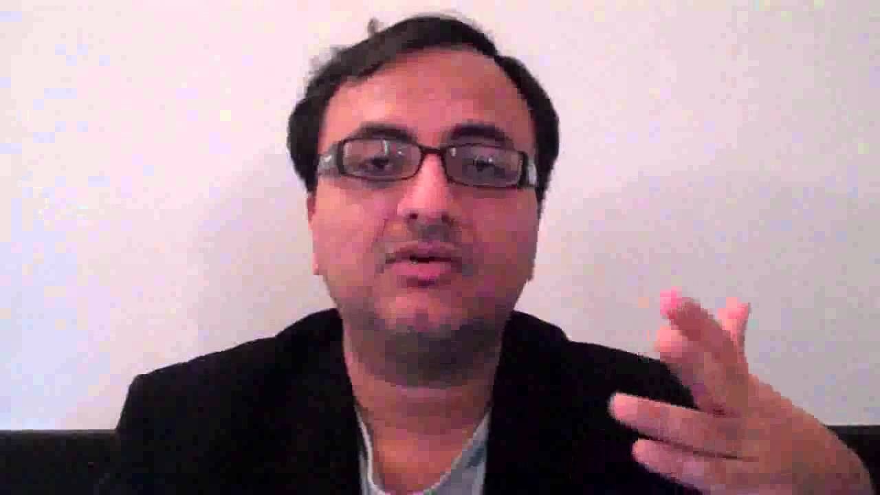 mr saleem View the profiles of people named mr saleem join facebook to connect with mr saleem and others you may know facebook gives people the power to share.