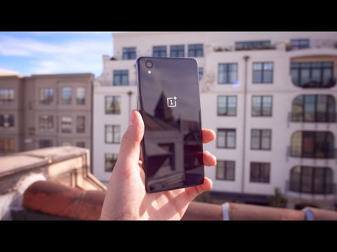 OnePlus X: 5 Things Before Buying!