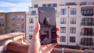 OnePlus X: 5 Things Before Buying!