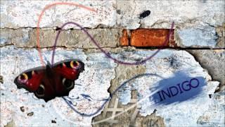 Indigo - Symbol #7 (1-4 EP Mix)